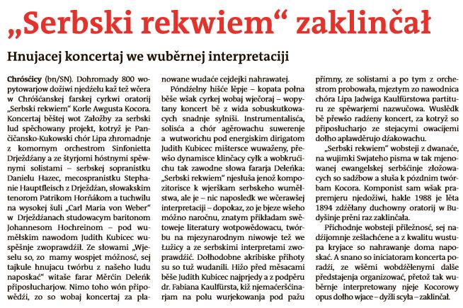 serbske-nowiny-2